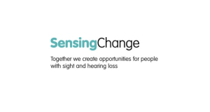 Sensing Change for video