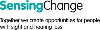 SensingChange logo