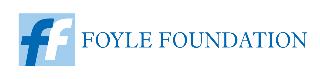Foyle logo colour LARGE